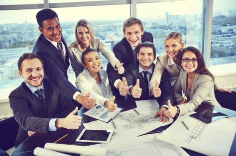 happy-workers-thinkstock-100533366-primary.idge