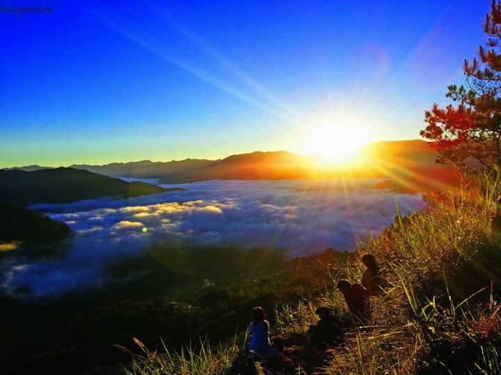 glorious-sunrise-of-kiltepan