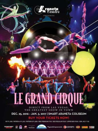 le-grand-cirque-345x460