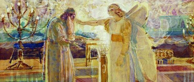Alexandr-Ivanov-Zechariah