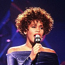 220px-Whitney_Houston_Welcome_Home_Heroes_1_cropped